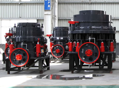 I Want Second Hand Cone Crusher In Nigeria